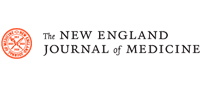 New England Journal of Medicine (NEJM)