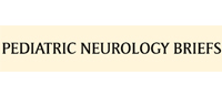 Pediatric Neurology Briefs