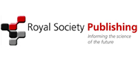 Royal Society Journals and Archive